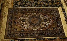 Colonial Rugs Indian Rugs Archives Bassco Colonial