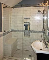 Sliding Tub Shower Doors Glass