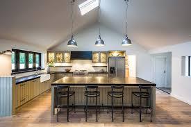 kitchen design christchurch kitchen photography modern farmhouse kitchen https www