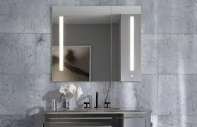 48 Inch Medicine Cabinet by Wonderful Vanity Mirror With Medicine Cabinet Tags Bathroom