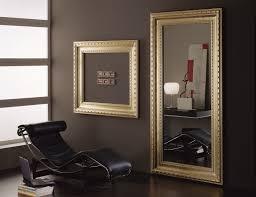 specchi con cornice specchi da parete con cornice di lusso di vismara design