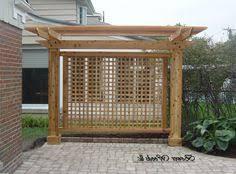 Home Landscape Design Software Reviews Cool Home And Landscape Design Software Reviews Totally House