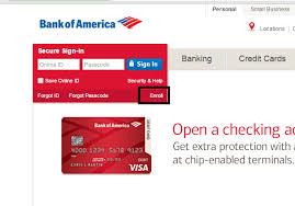 royal caribbean visa credit card login make a payment
