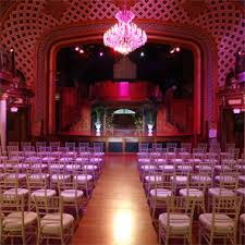 cheap wedding venues in atlanta wedding venues in wedding guide