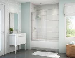 bathroom interesting dreamline shower doors for your bathroom