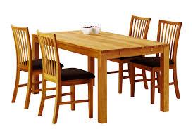 Jysk Patio Furniture Silkeborg L160 4 Uk Silkeborg Oak Grey Jysk