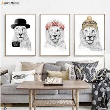 sketch a room online cool nerina pallot online merch store u