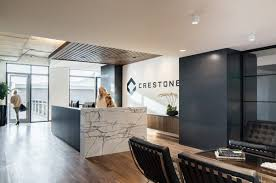 crestone capital advisors u2013 semple brown design