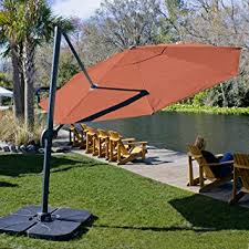 12 Foot Patio Umbrella 12 Patio Umbrella Excellent Idea Barn Patio Ideas