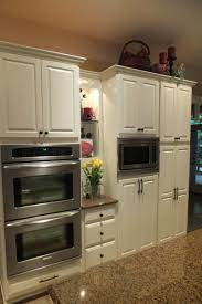 custom cabinets kitchen bath remodeling designs custom cabinets