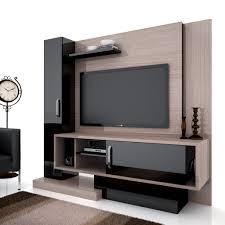 www rinnova cl mueble led tv rinnova pinterest tvs tv