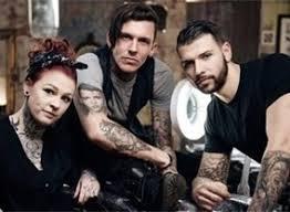 tattoo fixers season 1 episodes list next episode