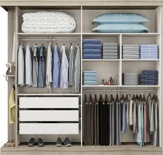 closet 1067 carraro clipgoo