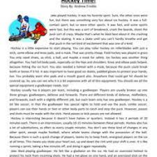 comprehension worksheets grade 5 worksheets