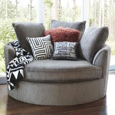 nest custom chair all seating living urban barn