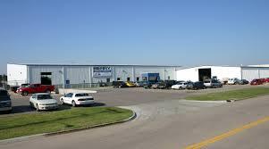 Wichita Kansas Wichita Ks Warehouse Products U0026 Material Handling Equipment