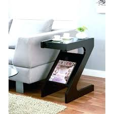 Narrow End Tables Living Room Small End Tables Living Room Or Joyous Small End Tables
