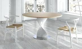 table de cuisine avec rallonge table cuisine avec rallonge la nos tabs en table cuisine avec