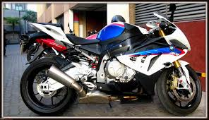 bmw s1000rr india superbikes spotted in india page 256 team bhp