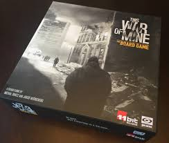 review this war of mine the board ars technica