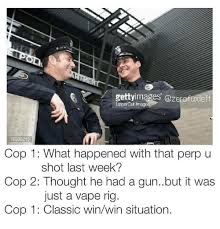 Uppercut Meme - gettyimages uppercut imag 76538215 cop 1 what happened with that