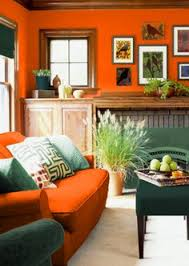 New Home Interior Colors Mexican Decor Styles We Love Spanish Architecture Decor Styles
