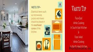 vastu shastra tips for housing architecture and interiors
