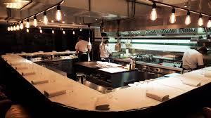 Kitchen Table Fitzrovia SAVLA FAIRE - Kitchen table restaurant london