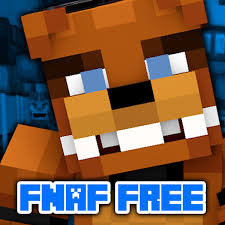 minecraft pe free apk fnaf skins for minecraft pe pocket edition free app for