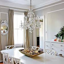 dinning table chandelier chandelier lamp dining table lighting
