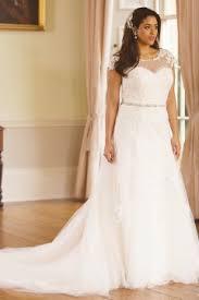 wedding dresses plus size uk uk plus size dresses for sale cheap womens plus size dresses