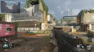 black friday pc games black friday how to play call of duty black ops 1 online for free