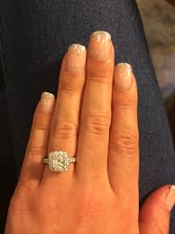 glamorous neil lane rings at kays jewelers my beautiful 2ct neil lane engagement ring including the 1ct