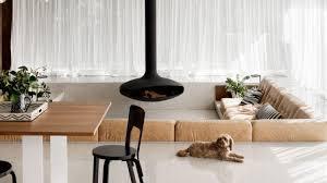australia u0027s most beautiful interiors revealed at 50 rooms awards