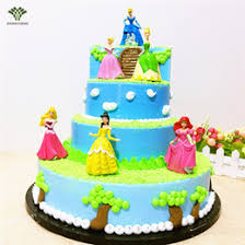 Christmas Cake Decorations Wholesale Uk by Cinderella Cake Topper Online Cinderella Cake Topper For Sale