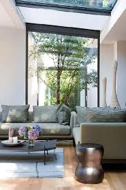 House Design Inside Garden Best 25 Internal Courtyard Ideas On Pinterest Atrium Garden