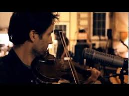 Armchairs Andrew Bird Lyrics Andrew Bird Here U0027s What Happened If There Is A Heaven Then