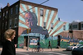 how to paint a wall mural l u0026i violation over sanders mural was a mistake
