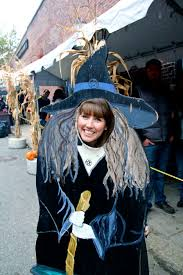 salem witch halloween costume salem witchcraft hysteria to halloween escape tales of a travel