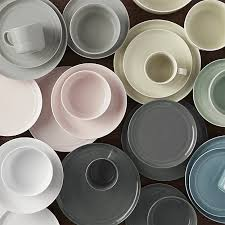best 25 grey dinner plates ideas on grey dinnerware
