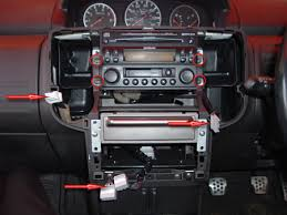 wiring diagram 2006 nissan x trail radio wiring diagram trail
