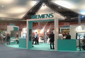 latest release of siemens u0027 solid edge helps drive products to