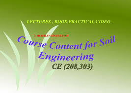 january 2014 civil engineering blog