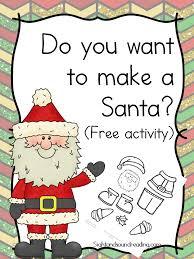 printable christmas cards to make printable christmas cards to color fun craft for kids