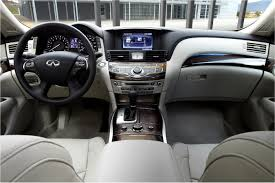 2011 infiniti m56 car review aol on electric cars and hybrid