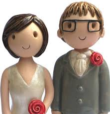 cake toppers hand crafted personalised cake toppers for any occasion