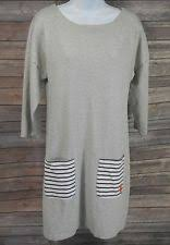 Nautical Theme Dress - tommy hilfiger nautical dresses for women ebay