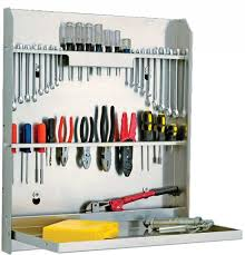 the most new wall tool storage home ideas garage rack kit