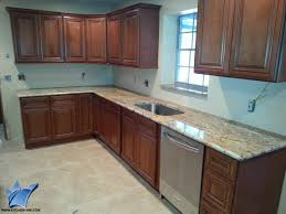 kitchen design company in west palm beach offer free quotes