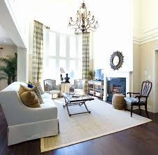 70s home design 70s home design 70s home design 70s living room best of stunning 70s
